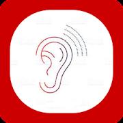 EasyListening - Hearing Aid