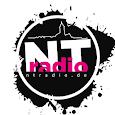 NTRadio