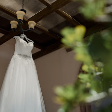Wedding photographer Carlos Briceño (CarlosBricenoMx). Photo of 08.09.2018