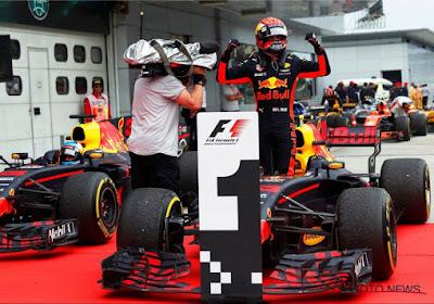 "Verstappen-gekte naar absolute hoogte? 'F1 denkt aan Nederlandse GP op stratencircuit"""