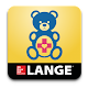 USMLE LANGE Q&A for Pediatrics icon