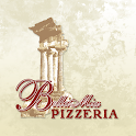 Bella Mia Pizzeria icon