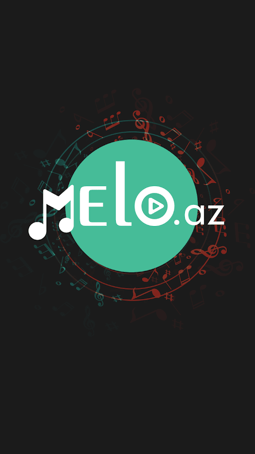 Melo.az- screenshot