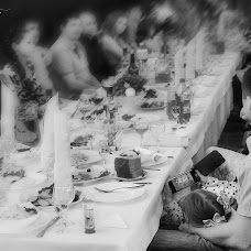 Wedding photographer Roman Ovchinnikov (Roman0). Photo of 05.06.2014