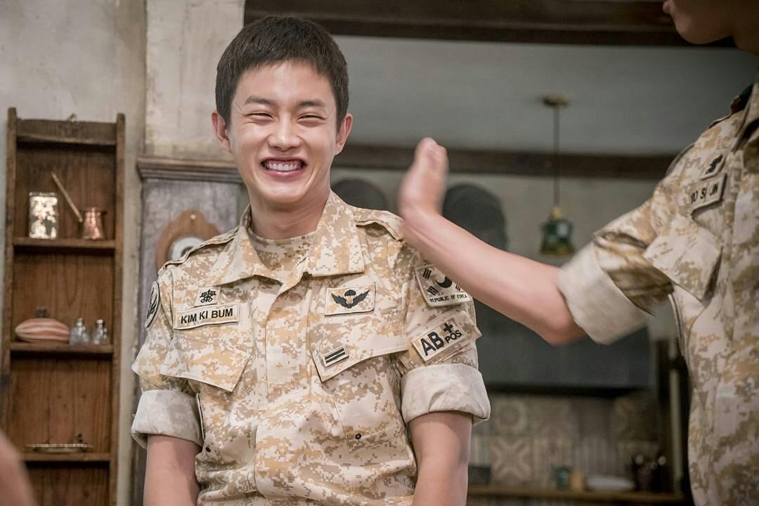 kim-min-seok2