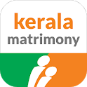 KeralaMatrimony® - The No. 1 choice of Malayalis icon