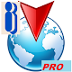 JAIIB ONLINE TEST PRO for PC-Windows 7,8,10 and Mac