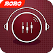 Equalizer - Bass Booster - Volume Booster - Androidアプリ
