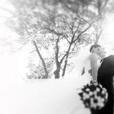 Wedding photographer Maksim Nimchuk (Ducalis). Photo of 09.12.2015