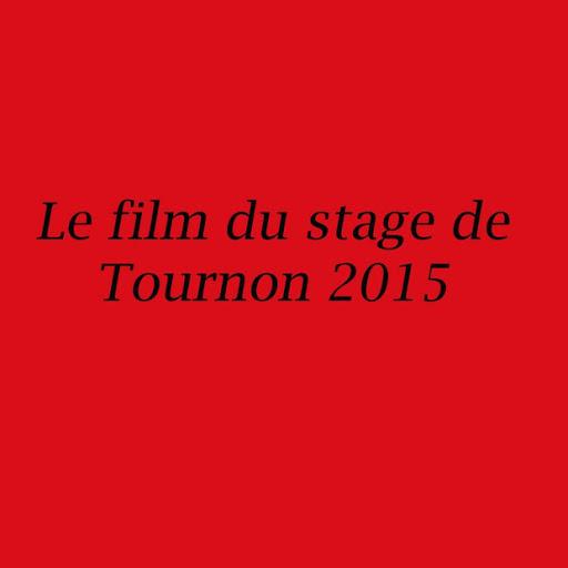 film_stage_2015