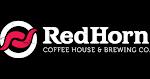Redhorn Coffee