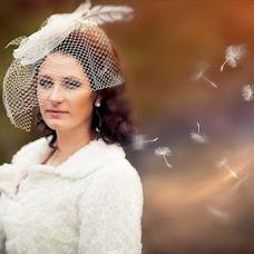 Wedding photographer Kirill Mitrofanov (inetdesire). Photo of 02.12.2013
