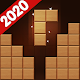 Block Puzzle 2020& Jigsaw puzzles Download on Windows
