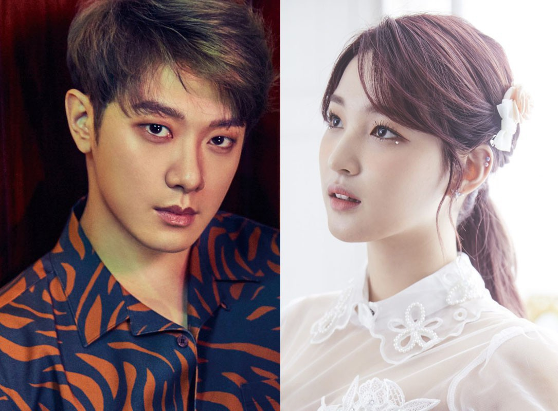 20+ K-Pop Idols You Might Not Know Are Actually Married Already