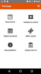 Loteria dos Sonhos - náhled