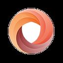 DotVPN — a better way to VPN