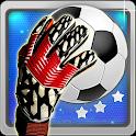 Football Team 16 - Soccer icon