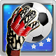 Football Team 16 - Soccer