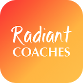 Radiant Coaches