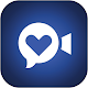 Videe - Dating App Download for PC Windows 10/8/7