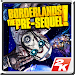 Borderlands: The Pre-Sequel! Icon