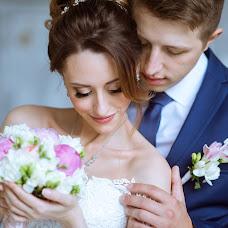 Wedding photographer Galina Civina (galinatcivina). Photo of 17.09.2017