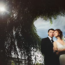 Wedding photographer Anton Batoev (Batoev). Photo of 23.03.2013