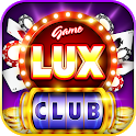 Game danh bai LUX online icon
