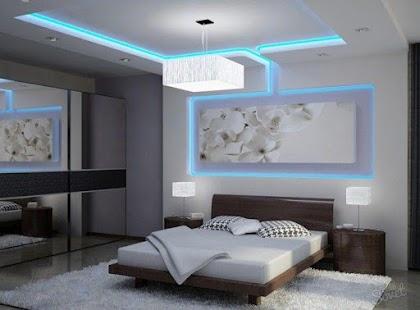 ... Decorative Ceiling Designs- screenshot thumbnail ...