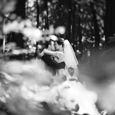 Свадебный фотограф Егор Дейнека (deyneka). Фотография от 07.07.2015