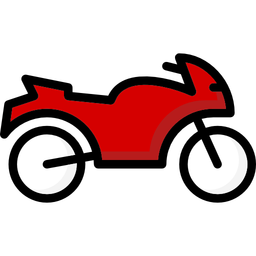 Motorcycle Theory Test UK Android APK Download Free By QuizzTest