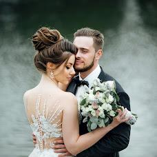 Wedding photographer Lyubov Chulyaeva (luba). Photo of 13.07.2017