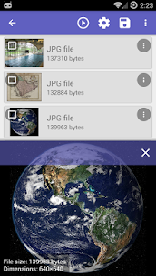 DiskDigger Pro file recovery Apk 4