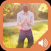 La Salve Oracion Con Audio: Salve Regina Android APK Download Free By EAppsPro