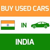 Buy Used Cars in India