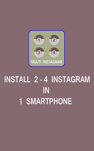 dual for instagram 2016