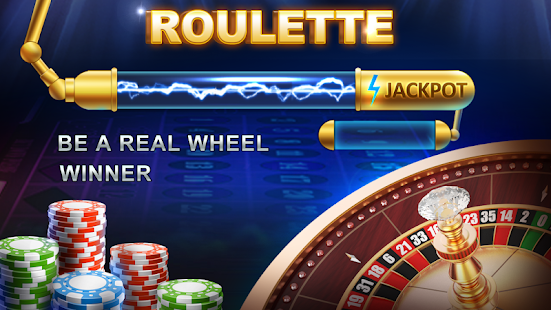 free slots online for fun cassino games