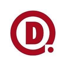 Domain.com Alternative