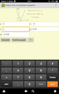 App Math Expert APK for Windows Phone