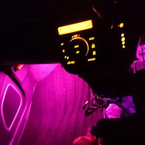 ワゴンRスティングレー MH44S のカスタム事例画像 † 黒スティンさんの2019年11月26日20:26の投稿