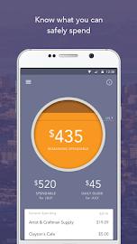 Level Money Screenshot 1