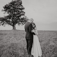 शादी का फोटोग्राफर Nika Pakina (Trigz)। 04.12.2018 का फोटो