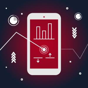 mobile app analytics best pratices