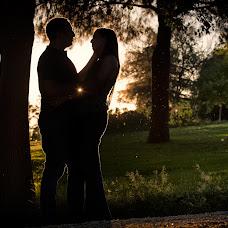 Wedding photographer Emilio Navas (emilionavas). Photo of 04.06.2015