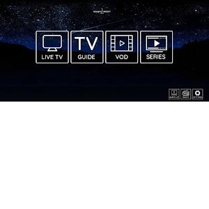 Download North West IPTV V3 APK latest version 3 1 7 for