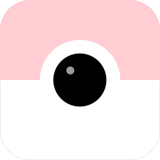 Analog film Pink filters - Pretty Amazing filters APK Cracked Download