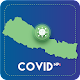 Covid NP Download for PC Windows 10/8/7