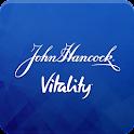 John Hancock Vitality