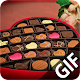 Download Chocolate Day GIF For PC Windows and Mac