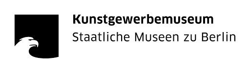 Kunstgewerbemuseum, National Museums in Berlin